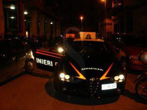 carabinieri_auto_notte_sicilians