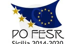 po-fesr_sicilia_2014-2020_sicilians