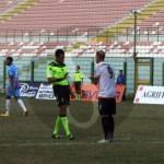 #Calciomercato. Ufficiale lo scambio Pozzebon-Anastasi-da Silva tra Messina e Catania
