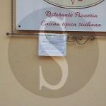 #Barcellona. Sequestrati B&B e ristorante dell'assessore Coppolino