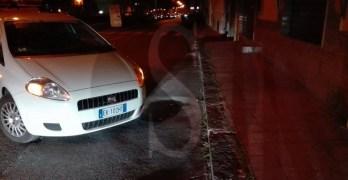 barcellona_incidente1_sicilians