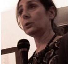 #Messina. Sbarco migranti al molo Marconi: nota di Nina Santisi