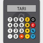#Messina. TARI, in pagamento i rimborsi dell'anno 2014