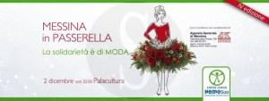 messina_in_passerella_sicilians