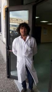 Paolo Todaro