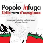 popolo_in_fuga_sicilians