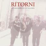 PICCIONE_libro_Sicilians