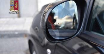 truffa_specchietto_polizia_sicilians