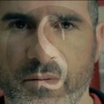#LegaPro. Messina-Catania: la carica di Cristiano Lucarelli VIDEO