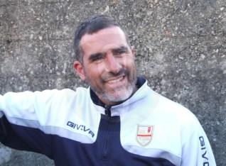2. Lucarelli