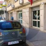 #Vittoria. Sedute spiritiche con truffa da 500.000 euro: denunciati un avvocato e la moglie