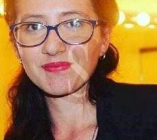 """Attualità. Palermo, assegnato a Sabrina Redi il premio """"Mario Petrina"""""""