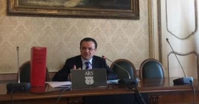 """Politica. Dissesto Comune di Messina, De Luca attacca Accorinti: """"E' stato davvero evitato?"""""""