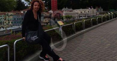 Aziende in ginocchio, la barcellonese Carmen Trovato dà voce ai problemi dei parrucchieri