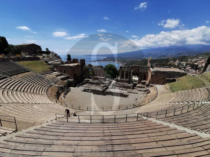 Cultura Fase 2, da domani al 7 giugno free pass per siti archeologici e musei regionali