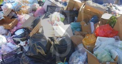 Mafia e rifiuti in Sicilia, 9 arresti per la gestione della discarica di Lentini