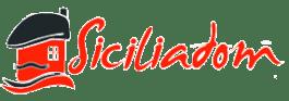 siciliadom.ru