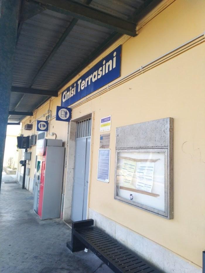 Cinisi-Terrasini