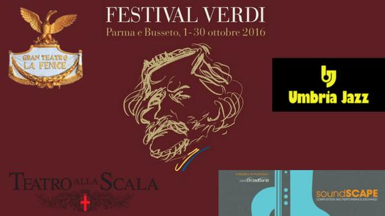 opera-festivals-1