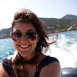 Oriana Secret Sicily