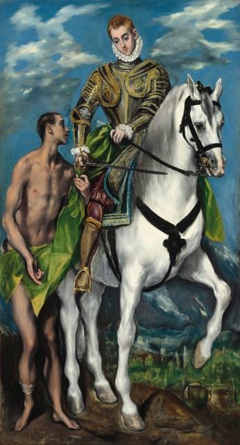 El_Greco_-_San_Martín_y_el_mendigo.jpg