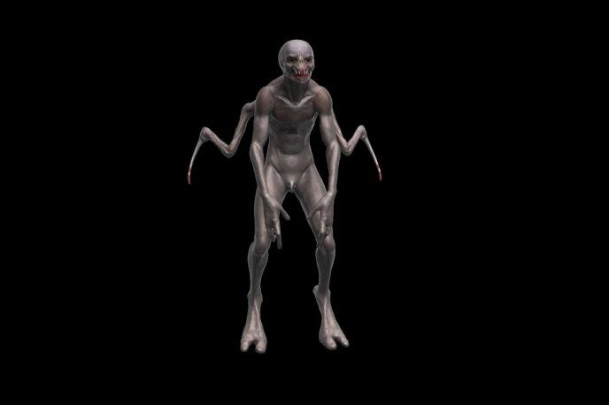 humanb01