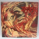 Morgue, %22Coroner's Report%22 - The Crypt Reissue - 9023