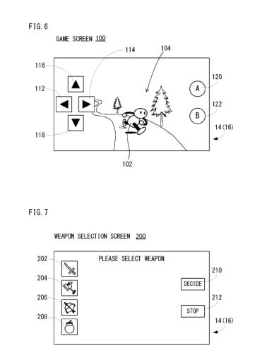 nintendo-handheld-patent