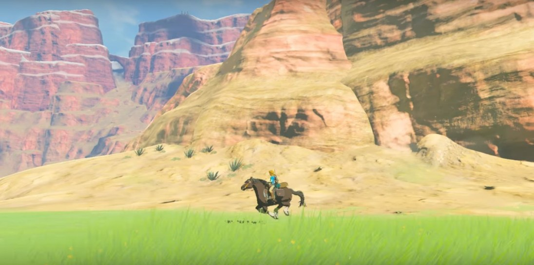 zelda_breath_wild_horse