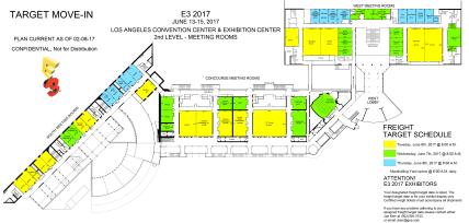 e3_floor_plan_2017_4