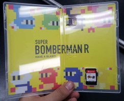 inside_superbomberman_case