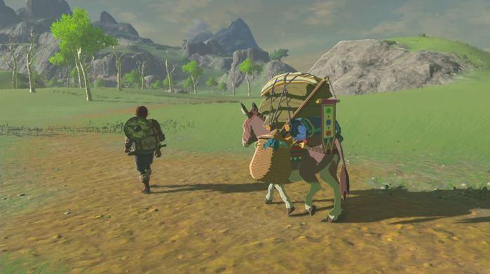 the_legend_of_zelda_breath_of_the_wild_donkey_screenshot