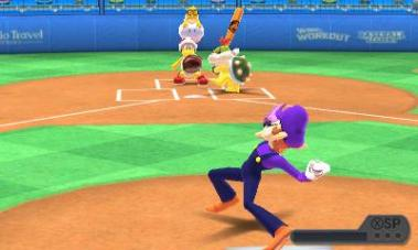 Mario_Sports_Superstars_Pitching