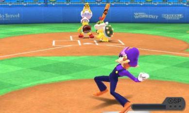 Mario_Sports_Superstars_Pitching