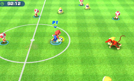 Mario_Sports_Superstars_Soccer