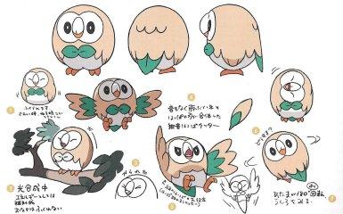 pokemonart5
