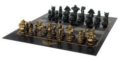 Zelda_Chess_4
