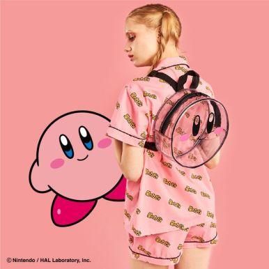 Kirby_Lingerie_2