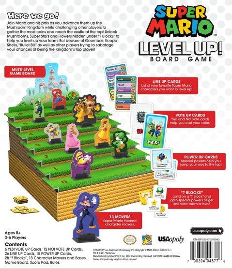 super_mario_level_up_3