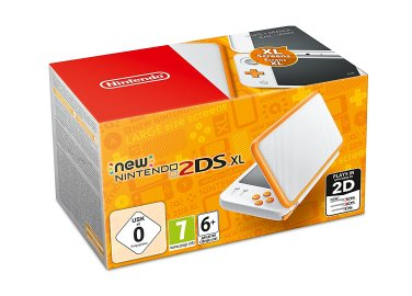 new_nintendo_2ds_xl_packaging_europe_white