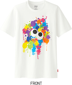 splatoon_t-shirt