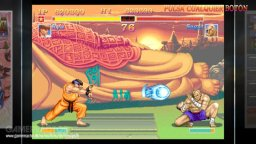 Ultra_street_fighter_II3