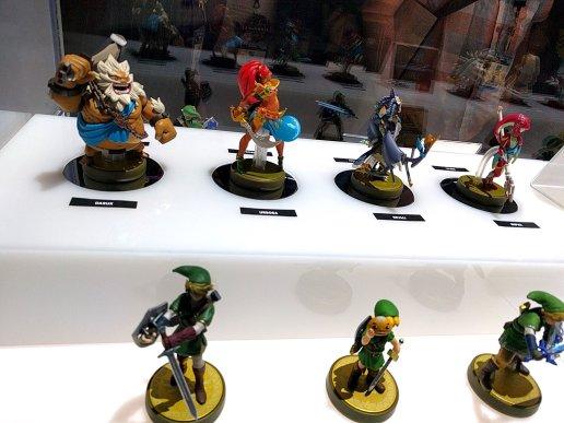Zelda_Amiibo_1