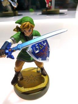Zelda_Amiibo_4