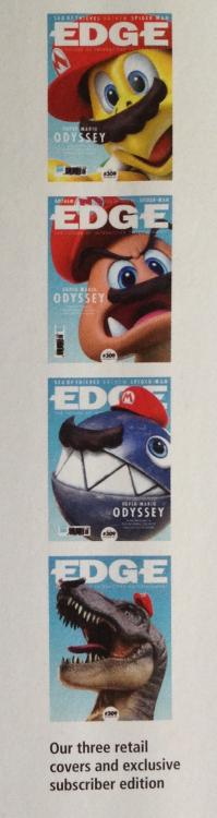 edge_mario_covers