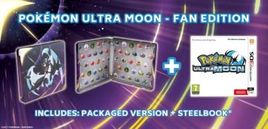 pokemon_ultra_moon_fan_edition
