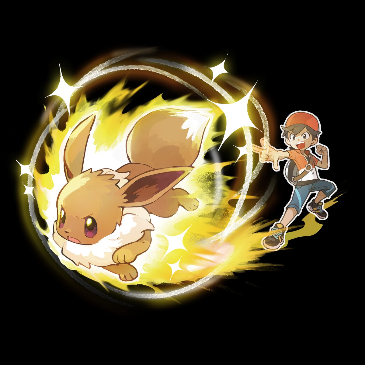People Are Already Hacking Pokemon Let's Go Eevee & Pikachu | My Nintendo News