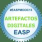 Artefactos_Digitales_#easpMOOC13