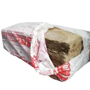 gypsum, lana de roca