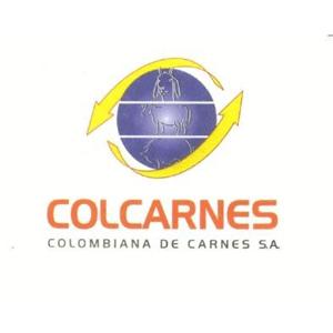 COLCARNES
